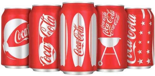 coca-cola-summer-cans